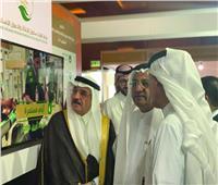 مؤتمر عالمي بدبي لإبراز الجهود الإنسانية لـ«السعودية»