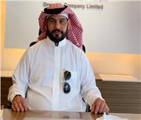 10 مليار جنيه استثمارات سعودية جديدة بالقطاع العقاري المصري