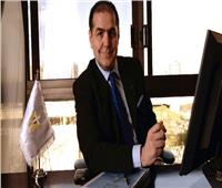 «أبو الفتوح» يتوقع تخفيض المركزي لأسعار الفائدة بنحو ١.٥%