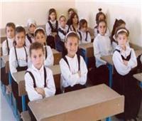 فيديو| التربية والتعليم: تسليم الكتب لا علاقة له بدفع المصروفات