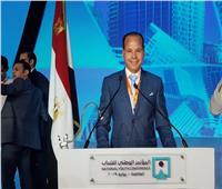الجالية المصرية فى الكويت تجدد دعمها للسيسى لإحباط فتنة أهل الشر