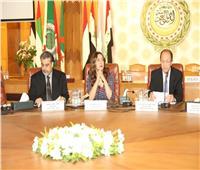 الجامعة العربية: شراكة الإعلام للحكومات والقطاع الخاص والمجتمع المدني «ضرورة»