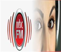 MBC FM تجمع 6 إذاعات عربية في بث مشترك