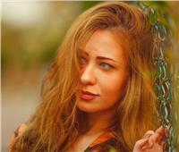 فيديو| سما نوح تنضم لقائمة «نجوم يدعمون مصر»
