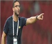 «ميدو»: الأهلي سيعاني أمام أسوان بسبب سوء الملعب