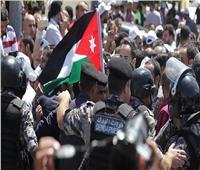 إضراب المعلمين بالأردن يدخل أسبوعه الثالث..وحكومة «الرزاز» تدعو للحوار