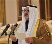 وزير الدفاع الكويتي يؤكد أهمية اتخاذ أقصى درجات الاستعداد لحماية حدود البلاد
