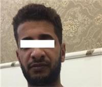 ضبط مستريح بسوهاج جمع 26 مليون جنيه من ضحاياه بزعم توظيفها
