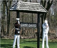 أمريكا وطالبان.. كيف انهار السلام عند عتبة «كامب ديفيد»؟