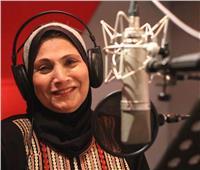 فاطمة عيد تستعد لطرح أغنية «أضحك وسيبها» قريبًا