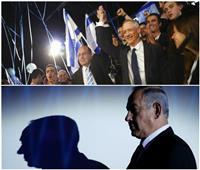 الإطاحة بنتنياهو.. شرط «عربي» لمنح جايتس تأشيرة رئاسة الحكومة الإسرائيلية