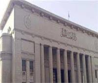 «مش بيحبني».. أمين شرطة يطعن والده حتى الموت.. والمحكمة تقضي بإعدامه