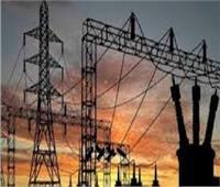 غدا.. فصل التيار الكهربائى عن محطة محولات مركز ومدينة طوخ