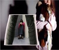 حبس عامل وسائق توكتوك 5 سنوات لاعتدائهم على طفلين