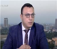 تنسيقية الأحزاب: الإخوان فبركوا فيديوهات جماهير الأهلي على أنها مظاهرات