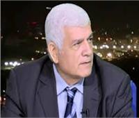 شهيب: «الإخوان» تحاول الانتقام من الشعب المصري والرئيس بسبب 30 يونيو