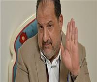 الدراما المصرية.. تعود إلى عالم الجاسوسية والقرصنة بـ«خالد الصاوي وأحمد عز»