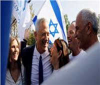 القائمة العربية في إسرائيل تقرر دعم جانتس لإسقاط نتنياهو
