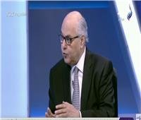موسى مصطفى موسى: يجب تسليم محمد علي لمحاكمته في مصر