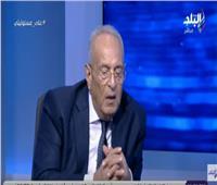 رئيس حزب الوفد: نجهز مرشحًا لخوض الانتخابات الرئاسية المقبلة