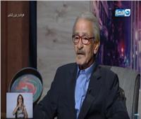 فيديو| سامي جوهر يكشف موقف إنساني لـ عادل إمام مع عامل «شاهد مشفش حاجة»