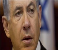 نتنياهو يعلق على قرار القائمة العربية بدعم جانتس لتولي رئاسة الحكومة