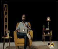 فيديو| «زي الكتاب ما بيقول» بناء الدول والمشروعات الكبرى