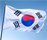 وزير الدفاع الكوري يبحث مع مسئولين أمريكيين جهود السلام في شبه الجزيرة