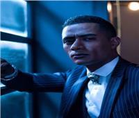 فيديو.. محمد رمضان يرد على اتهامه بالخيانة