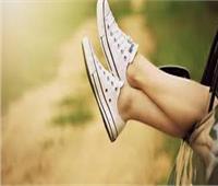 مفسر أحلام يوضح دلالات ظهور الحذاء في المنام