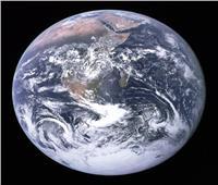 فيديو| وفيق نصير: عقد عدة اتفاقيات عالمية للحفاظ على البيئة