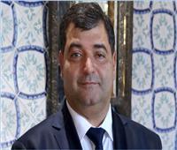 وزير السياحة التونسي: توماس كوك مدينة بمبلغ 60 مليون يورو لفنادقنا