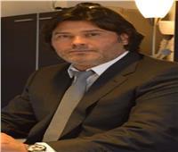 المصرية الليبية: كل من يدعم الإخوان الإرهابيةفي الحرب ضد مصر خائن