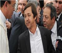 انطلاق المحاكمة الأكبر بالجزائر|شقيق بوتفليقة وآخرين خلف القضبان والسبب..«التآمر ضد الدولة»