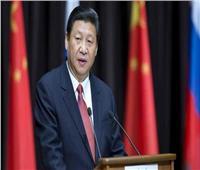 الرئيس الصيني: ينبغي حل الخلافات في الخليج سلميا عن طريق الحوار