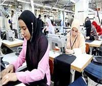 فيديو| المالية: 80% من الاقتصاد المصري مشروعات صغيرة ومتوسطة