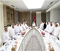«مجلس الإمارات للمستثمرين» يستعرض الخطط المستقبلية لتعزيز التنمية