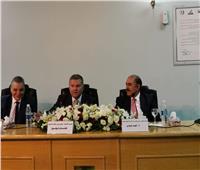 وزير قطاع الأعمال: إنشاء لجان مركزية للاستثمار داخل الشركات القابضة