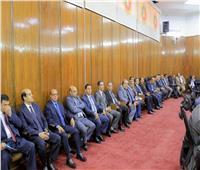 الإدارية العليا: «الدائرة الثامنة» وحدها تختص برد ومخاصمة للقضاة