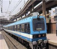 النقل تتابع مع «تاليس»تحديثإشارات السكة الحديد وتطوير الخط الأول للمترو