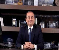 أبوظبي الإسلامي يوقع عقدا لتمويل تطوير حديقة الشيخ زايد بـ200 مليون جنيه