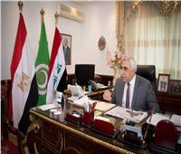 سفارة العراق في القاهرة تُعلن تسهيلات جديدة للمواطنين القادمين إلى مصر