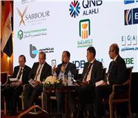وزير المالية: مصر على الطريق الصحيح وستكون من النمور الاقتصادية بحلول ٢٠٣٠