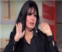 بالفيديو.. فيفي عبده تهاجم محمد علي وغنيم: لو عاوزين قلة أدب.. عندي