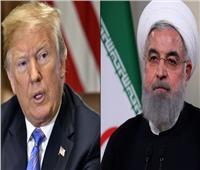 ترامب «ردًا على سؤال عن احتمال الاجتماع مع روحاني»: سنرى ما سيحدث