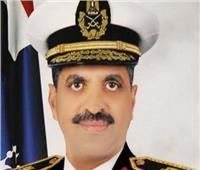 رئيس قناة السويس: ترسانات الهيئة تعد من الصروح الرائدة في مجال بناء وإصلاح السفن
