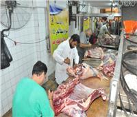 الأوقاف: توزيع 76 طن لحوم أضاحي على الأسر الفقيرة في 17 محافظة