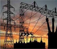 مرصد الكهرباء: 16 ألفا و600 ميجاوات زيادة احتياطية في الإنتاج اليوم