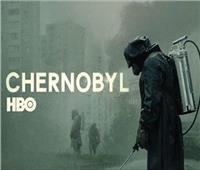 «Chernobyl» يستحوذ على جوائز الـ «Emmy»