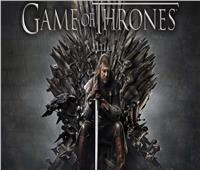 بعد «الإيمي».. تعرف على قائمة جوائز «Game of Thrones»